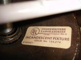 25 best collection of underwriters laboratories chandelier