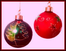 12011201 Collectible Christmas Tree Ornaments001009 Ornaments