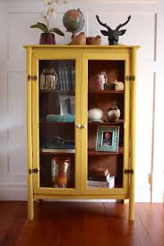 Flammable Safety Cabinet 45 Gal Yellow by Attributionalstylequestionnaireasq Handles For Cabinets And