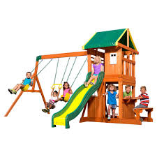 Backyard Discovery Oakmont All Cedar Playset-65114com - The Home Depot Pin By Got Junk Madison On Removal Pinterest Removal Oakmont News May 1 2015 Village Issuu Heartland Oakmont 345rs For Sale 2 Rvs 724 Rd Billings Mt 59105 Estimate And Home Details Trulia Design House 2handle Lavatory Faucet In Oil Rubbed Bronze Fifth Wheel 14 At Gordon Park Formally Breaks Ground Thanks Team Bristol The 912017 Biljax Hashtag Twitter