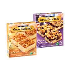 kuchen gebäck und kekse