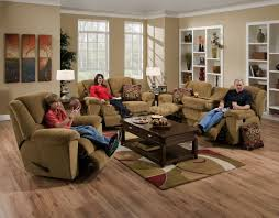 Bob Mills Living Room Sets by Living Room Leather Reclining Living Room Furniture Sets Power