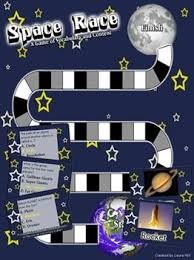 Strange 1000 Ideas About Space Games On Pinterest Activities Easy Worksheet Recycleroughlycom
