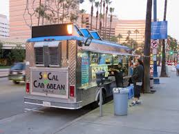 Long Beach's Taco Truck Fortunes Expand With SoCal Caribbean Halal ... Winter 2011 Taco Truck Tally Support Your Local Slingers Challenge 2016 Entercom Seattle Radio Advertising And Fortnite Blockbuster Season 4 Week 6 Battle Star Inverse Tacoma The Vs Toyota Youtube Food Long Beachs Fortunes Expand With Socal Caribbean Hal Team Bonding Games Amuse Bouche Alternatives Mds Trucks Snelling Ca Restaurant Reviews