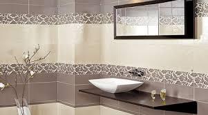 poseur de salle de bain prix de pose de la faïence tarif moyen coût de pose