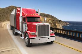 Allstate Truck Sales; - Best Image Of Truck Vrimage.Co Barole Trucking Inc Home Facebook I35 South Of Story City Ia Pt 1 All State Career Truck Driving School Best 2018 Los Acelerados Truckin Club No Limit Show Youtube Betland Rolling Cb Interview Zk Towing Llc In Phoenix Arizona 85017 Towingcom Allstate Fleet And Equipment Sales Waymos Selfdriving Trucks Will Arrive On Georgia Roads Next Week Allstate Finance The Quick Easy Way To Finance Afisha 05 2017 By Media Group Issuu New Federal Rules Subject Truck Drivers More Monitoring Than