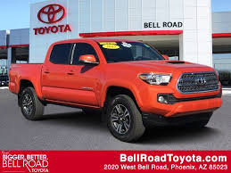 Toyota Tacoma Trucks For Sale In Phoenix, AZ 85003 - Autotrader Craigslist Phoenix Az Cars 82019 New Car Reviews By Wittsecandy Awesome For Sale Owner Automotive The Beautiful Lynchburg Va Trucks Mesa Trucks Only In Carfax Used Austin Los Angeles And For By 2019 20 2006 Honda Pilot Elegant Show Low Arizona And Suv Models Best Image Tucson Dealer Searchthewd5org