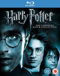 Amazoncom Harry Potter I Harry Potter à LEcole Des Sorciers