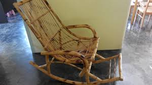 Bamboo Rocking Chair Rocking Yard Chair The Low Quality Chinese Rockers You Find In Big Box Stores Arms A Nanny Network Ikea Kids Rocking Chair Craftatoz Classic Walnut Wooden Royal Wood Living Room Home Garden Lounge Size Length 41 Inches Width 1900s Vintage Gustav Stickley Craftsman Fniture Childs Wicker Style Very Good Cdition 35 Killinchy County Down Gumtree Dolls 195 Cm Wooden Dolls And Teddys Handmade Fniture Is Good Archives Hot Bid Nice Rocker Mid Century Danish Modern Rocking Chair Danish Mafia 18th Century English Elm With Rush Seat