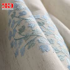 Fabric For Curtains Philippines by 100 Fabric For Curtains Philippines Style Library The