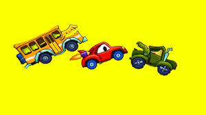 Monster Bus And Monster Truck VS Car Race | Racing Cars For Kids ... Monster Bus And Truck Vs Car Race Racing Cars For Kids Orange Truck Trucks For Children Video Video Amazoncom Wash Learning Toddlers Fire At The Parade Videos With Machines Tow Trucks Youtube Crane 2 My Foxies 3 Pinterest Monster Archives Babies Toddler Kids Toy Big Children Colors Songs Collection With Willpower Pictures Of A Dump 17640 Learn Numbers Funny Cartoon