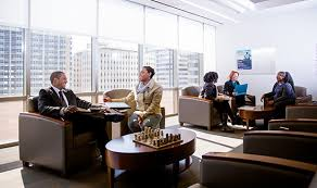 Unt Dallas Help Desk by Legal Research Dallas Texas Unt Dallas College Of Law Law Library