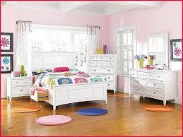 chaise haute autour de b b autour de bébé chaise haute luxury excitant chambre a coucher bebe s