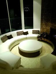 Surprisingly Modern Log Cabin Plans by Bathroom Surprising View Sunken Living Rooms Modern Colorful