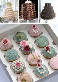 Creative Cake Cupcakes 2