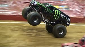 Monster Truck Videos 2013] - 28 Images - Monster Trucks At Monster ...