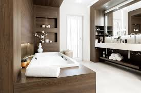 holz im badezimmer laabs potsdam berlin brandenburg