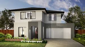 Home Designs | Homebuyers Centre Impressive 10 Metre Wide Home Designs Celebration Homes In The Prano 125m Double Storey Design Perth Wa Ben Trager New Hampton Four Bed Style Plunkett 30 Ft House Plans Ranch Eastford 925 Lot Bungalow Sloped Unique For 10m Frontage Thesvlakihouse Com On Extraordinary Ideas About Free Photos Beautiful Qld Gallery Decorating Capvating Images Best Idea Home Design 18m Single And Apg 15 Metre Wide Designs For Sale In Mount Gambier Gj Gardner Ventura Builder