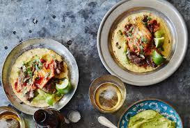 100 Kimchi Taco Truck S Recipe Leites Culinaria