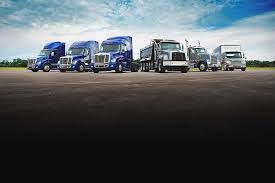 Rhode Island Truck Center - East Providence, RI - The Premier ...