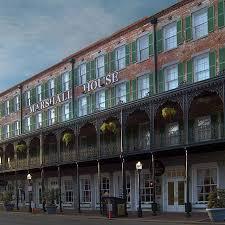Dresser Palmer House Ghost by 249 Best Haunted Savannah Images On Pinterest Savannah Georgia
