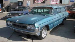 100 Craigslist Phoenix Cars And Trucks For Sale By Owner Old Cars For Sale In Arizona