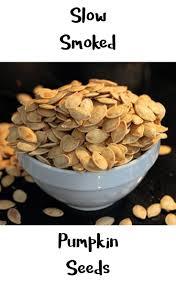 Pumpkin Seeds Testosterone by Best 25 Benefits Of Pumpkin Seeds Ideas On Pinterest Pumpkin