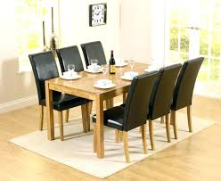 Dining Room Chairs Clearance Sets Medium Size Of Closeout