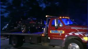 CMPD: Speed, Alcohol Contributed To Overnight Deadly Crash   WSOC-TV Xtreme Towing 4824 Unionville Indian Trail Rd W Used 2014 Peterbilt 337 Rollback Tow Truck For Sale In Nc 1056 Images Panthers Qb Involved In Serious Crash Wsoctv Mack B61 Tow Truck Truck Trucks And Vehicle Raleigh Nc Towing Charlotte Queen City Services Volvo Trucks In For Sale Used On Buyllsearch Western Star 64 Wrecker Pinterest Speedtm Shines Light On One Of Nations Most Dangerous Jobs Best Body Shop Collision Master 75 Ton Crane Peterbilt With Nrc Quik Swap Unit
