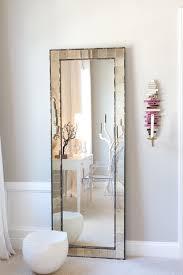 Bedroom Design The Magic Of Mirrors In Bedrooms