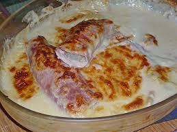 cuisiner endives au jambon endives au jambon en gratin recettes astuces et déco