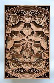 174 best laser cut wood images on pinterest laser cutting laser