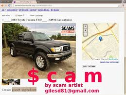 Craigslist Tacoma Cars - Best Car 2017 Seattles Parked Cars 1974 Chevrolet Luv Classic Inspirational Diesel Trucks Seattle 7th And Pattison Craigslist Best Car 2018 Barry Jaroslow Bryjaroslow Twitter Of Used For Sale By Owner On In Arkansas Us North To South 2015 Portland In January 2013 Youtube Beautiful Pa Banks Boats Yachtworld New Auto Parts Image Dinarisorg Southwest Big Bend Texas And Under Cfessions Of A Shopper Cbs Tampa
