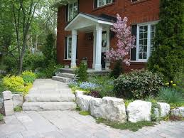 Steps And Entrances | ROBIN AGGUS - Natural Landscaping Home Entrance Steps Design And Landscaping Emejing For Photos Interior Ideas Outdoor Front Gate Designs Houses Stone Doors Trendy Door Idea Great Looks Best Modern House D90ab 8113 Download Stairs Garden Patio Concrete Nice Simple Exterior Decoration By Step Collection Porch Designer Online Image Libraries Water Feature Imposing Contemporary In House Entrance Steps Design For Shake Homes Copyright 2010
