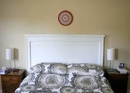 Raymour And Flanigan White Headboard by Bedroom Spellbind Rustic White Headboard Ideas Keep The Beautiful