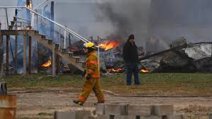 Investigators Pinpoint Cause Of Fire That Destroyed Popular Barn ... Jumping Jack Flash Hypothesis Its A Gas 2016 Oct Fire Barn Sports Bar In Omahanightoutguidecom Video Directory Omaha Ms Pub Youtube In Redhot Housing Market Some Homes Are Selling Above All That Does Not Glitter Two Buildings Destroyed Friday Afternoon Fire Near Kearney Menu Kills 400 Hogs Destroys Barn The Globe Zip Lines Alpine Slide Rockclimbing Walls And More Planned Ems Firerescueomaha Twitter