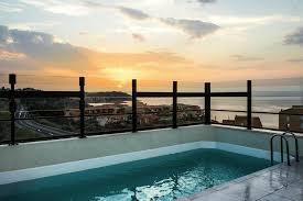 chambre d hote port vendres hotel ibis styles collioure port vendres