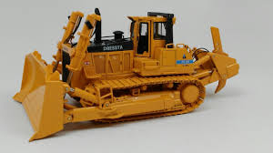Buffalo Road Imports. XCMG QUAY200 Truck Crane CONSTRUCTION TRUCK ... Dump Truck Crane Bulldozer Working Together Cstruction Trucks Worlds First Electric Dump Truck Stores As Much Energy 8 Tesla A Big Yellow Isolated On White Stock Photo Picture And Cartoon Character Tipper Lorry Vehicle Video Loader Uprights Gravity Quickly Ruins Everything Rc Excavator Caterpillar Digger Remote Control Crawler Wire Simulation Forklift 5ch Toys Sets Power Bruder 03654 Mb Arocs Cement Mixer Castle For Kids Machines And Trucks Puzzles Green Scooper The Animal Kingdom Amazoncom Kid Galaxy 6 Function Wall Decals Murals Boys Room Theme Decor Ideas