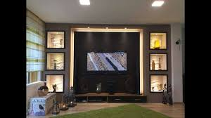 11 wohnzimmer regal bauen kollektion living room tv
