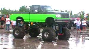 Trapped In Muddy Monster Truck | Travel Channel Pin By Tim Johnson On Cool Trucks And Pinterest Monster The Muddy News Truck Dont Tell Me How To Live Tgw Mud Bog Madness Races For The Whole Family Mudding Big Mud West Virginia Mountain Mama Events Bogging Trucks Wolf Springs Off Road Park Inc Classic Bigfoot 3d Model Racing In Florida Dirty Fun Side By Photo Image Gallery Papa Smurf Wiki Fandom Powered Wikia Called Guns With 2600 Hp Romps Around Son Of A Driller 5a Or Bust