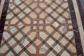 marble tiles vs porcelain tiles difference and comparison diffen