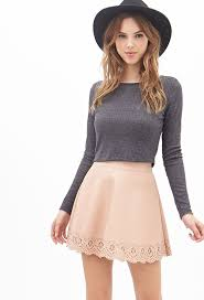 99 best skirt images on pinterest skirts shoes and cute