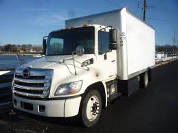 USED 2011 HINO 268 COLDPLATE TRUCK FOR SALE IN IN NEW JERSEY #11123 Hino 268 Service Trucks Utility Mechanic For Sale Hino Trucks For Sale 2016 Used 24ft Box Truck With Liftgate At Industrial Power Equipment Serving Dallas Fort Worth Tx Iid 17793647 Reviews Upcoming Cars 20 Of Chicago Sales In Cicero Il General Center Inc Isuzu And Top Dealer New Dump Truck 12137 Announces Partnership With York Jets Hk Commercial Lynch Used Cab Chassis In New Jersey 11331