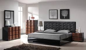 ikea bedroom furniture set white ashley furniture bedroom sets