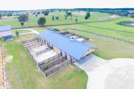 The Villages Horse Facility In Lady Lake, Florida - Barn   Dream ... Armour Metals Steel Truss Pole Barn Kit Diy Youtube 64 Best Wick Buildings Recreational Images On Pinterest Prices Strouds Building Supply Metal Florida Choice Carports American Kits Double Carport Canopies For Sale Tampa Prefab Alinum Garage Elephant Structures Tent Woodys Barns Horse Best Built Of America In Chiefland Fl 352 53 Garages Sheds And Cstruction Photo Gallery Ocala