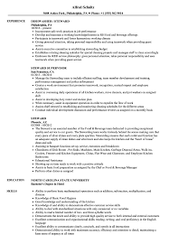 Steward Resume Samples | Velvet Jobs How To Write A Perfect Food Service Resume Examples Included By Real People Pastry Assistant Line Cook Resume Sample Chef Hostess Job Description Host Skills Bank Teller Njmakeorg Professional Dj Templates Showcase Your Talent 74 Outstanding Media Eertainment 12 Sample From Stay At Home Mom Letter Diwasher Cover Letter Colonarsd7org Diwasher For Inspirational Best Barista 20 Of Descriptions Samples 1 Resource