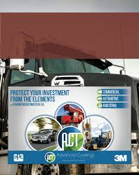 100 Transwest Truck Trailer Rv Foremost Brochure