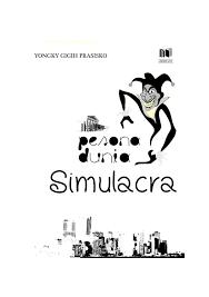 Interkulturalnost BR 7 by Zavod za kulturu Vojvodine issuu