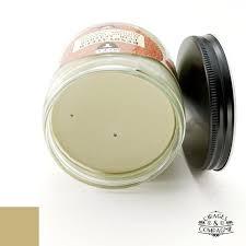 teinture pour canapé en cuir baume rénovateur avel couleur ivoire pour canapés
