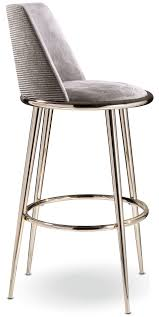 Aurora Imbottita Stool - Cantori | G-高脚凳 In 2019 | Table ... Is It Worth The Hype Ikea High Chair Review Everyday Mamas Ikea Antilop Highchair Reviews Page 5 Why You Need A Contemporary Coffee Table In Your Life Girl About House Mhc Outdoor Living 10 Best Kids Tables And Chairs Ipdent Sothebys Home Designer Fniture Stickley Limbert Cafe Table Smibie 3 In 1 Baby Multiuse Feeding Booster Seat Peg Perego Siesta Free Shipping No Tax Mommy Monday Ingenuity Trio 3in1 Smartclean Foodie Find 4moms Gugu Guru Blog For Auction Dillingham Walnut Ding 6 Chairs 219 On